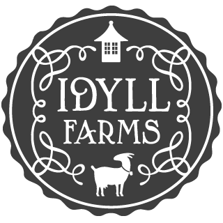Idyll Farms