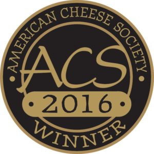 high res ACS 2016 logo